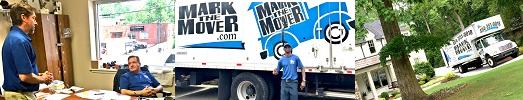 Atlanta Movers